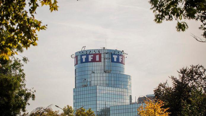TF1 voudrait commercialiser séparément des espaces publicitaires pour ses audiences belges via des décrochages spécifiques.