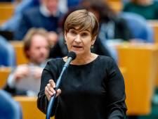 PvdA tegen overname failliete ziekenhuizen Lelystad door CCN