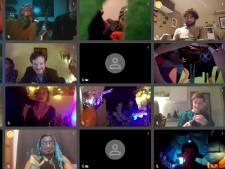 Underground cultuurmakers uit Enschede krijgen geld voor vernieuwing