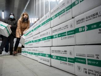 Koploper Hongarije keurt twee nieuwe coronavaccins goed en kan nu kiezen uit zeven producenten