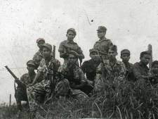 Nederlands-Indië bevrijd, Nederlands-Indië verdwenen: de pijn van het verloren land