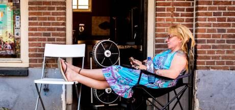 Zo houden we het klimaatvriendelijk koel in huis (dus zonder energieslurpende airco)