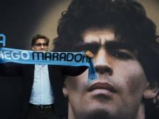 Deze documentaires en films moet je zien nu de voetbalwereld stilstaat
