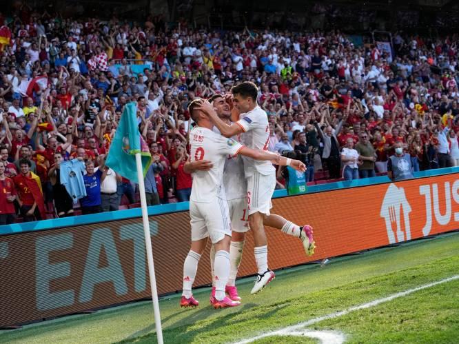 Geen Messi of Ramos, wel Franse spits van 35 jaar: de leeftijdslimiet op het olympisch voetbaltoernooi uitgelegd