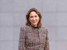 Van Gogh Museum-directeur Emilie Gordenker: 'Er schuilt een zekere tragiek in onze situatie'