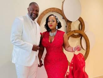 Koppel stuurt nepfactuur van 200 euro naar vrienden die het lieten afweten op hun bruiloft