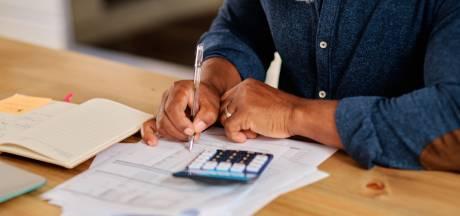 Eerste hulp bij belastingaangifte: 'Sommige mensen liggen ervan wakker'