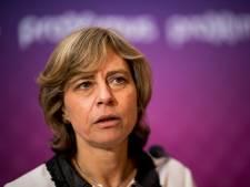 KPN schrapt aanstelling topvrouw Leroy na omstreden aandelendeal