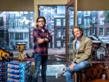 Wijchens productiebedrijf De Moor werkt hard aan de Amerikaanse droom: 'Ik heb goede hoop'