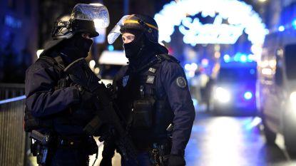 Alles wat je moet weten over de schietpartij in Straatsburg