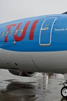 Un avion parti de Charleroi vers l'Égypte contraint à un atterrissage d'urgence en Allemagne