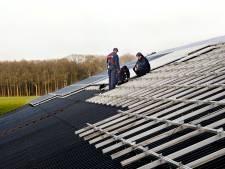 Eerste wapenfeit van Stichting Duurzaam Luttenberg: eigen energiecoöperatie kan aan de slag