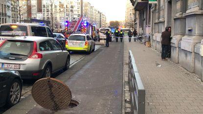 Eerste gedupeerden tunnelkraak BNP nog deze maand vergoed