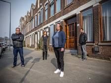Boze Rotterdammers gaan samenwerken in wooncrisis: 'Wonen is een grondrecht, geen luxeproduct'
