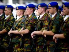 Maak je je na de aanslagen in Frankrijk meer zorgen over je veiligheid?