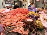 Markt verliest de strijd tegen de supermarkt in Spaans dorpje