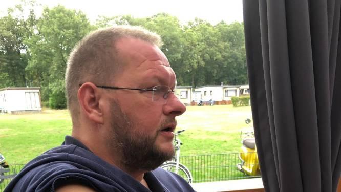 Voorzitter supportersclub PEC Zwolle woest op politie na 'matpartij': 'Nog nooit meegemaakt'