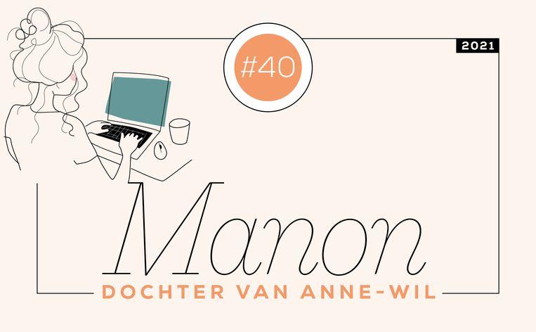 L40_Manon Beeld