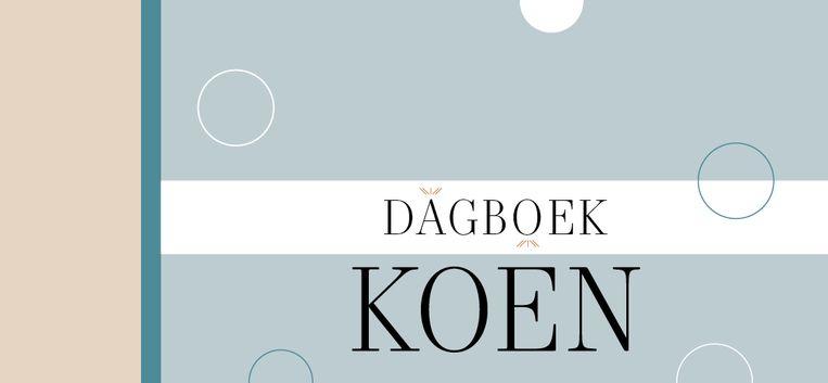 """Dagboek van Koen 06: """"Vrouwen spelen altijd het slachtoffer, maar feitelijk zijn wij dat"""""""