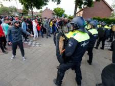 Pegida mag opnieuw demonstreren in Eindhoven, maar alleen in de binnenstad