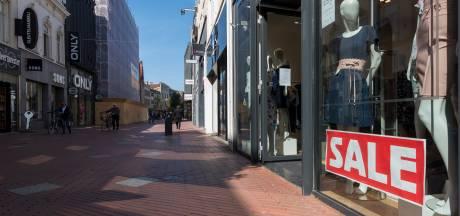 Brainport-regio: onderzoek naar toekomst van winkelcentra