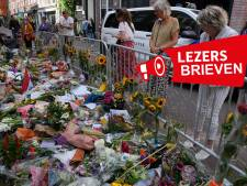 Reacties op aanslag op Peter R. de Vries: 'Steeds blijken verdachten reeds bekend bij de politie'