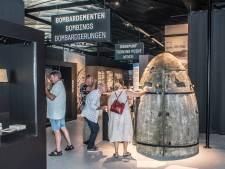 Al 24.000 bezoekers voor nieuw Vrijheidsmuseum, Afrika Museum miste een grote trekker