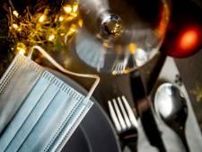 Eetcafé Ongedwongen eten en drinken deelt gratis kerstdiners uit aan minima in Doesburg