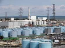 Les eaux radioactives de Fukushima seront-elles bien rejetées dans la mer?