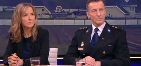 'Huzarenstukje' van Operatie Alfa in Oss begon al twee jaar geleden