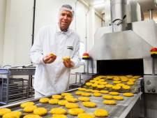 'Vegavleesproducent Vivera in Holten wordt voor honderden miljoenen verkocht'