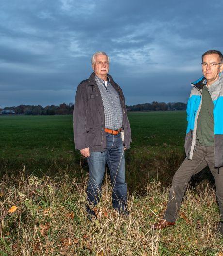 Berkum mikt op tonnen van provincie Overijssel voor energieproject in Zwolle