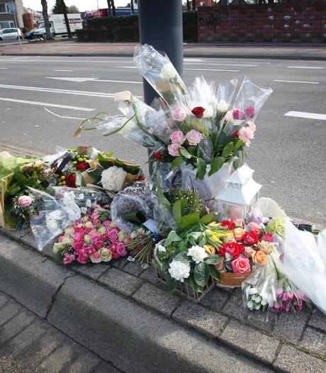 Hogere straf voor dood Memphis van Veen uit Eindhoven in hoger beroep