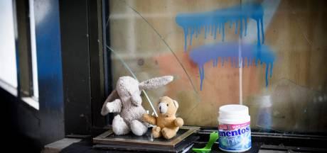 In 2022 één centrale opvang daklozen Eindhoven op nieuwe locatie