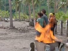"""""""Décevant"""", """"une honte"""": les téléspectateurs en colère après le dernier épisode de """"Koh-Lanta: La Légende"""""""
