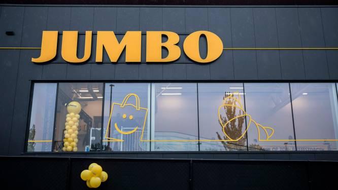 Jumbo komt in 2022 naar Bilzen