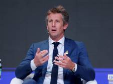 Afgrijzen en verbazing bij Ajax om actie AZ: 'Dit was ons niet bekend'