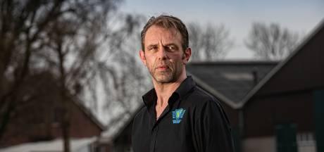 Voormalig bestuurslid Farmers Defence Force geweigerd bij stikstofoverleg Flevoland