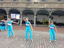 Muziekkorpsen moeten investeren in jeugd