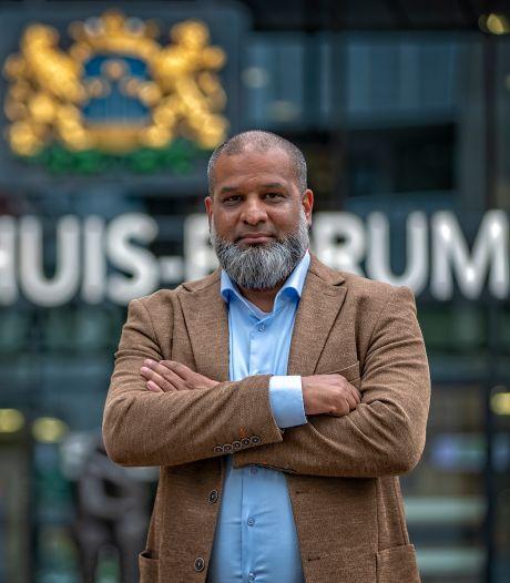 Moskeeën eisen excuses van gemeente Zoetermeer na undercover onderzoek: 'Geef jullie fout toe'
