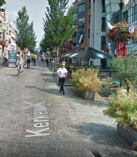 Politie zoekt getuigen van mishandeling in centrum Veenendaal