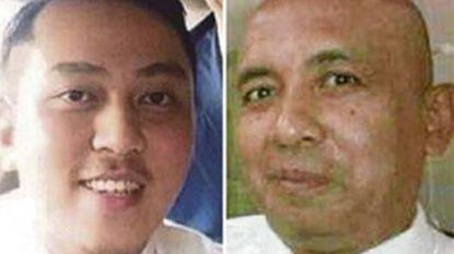 """Luchtvaartexpert heeft opmerkelijke theorie over MH370: """"Piloot vloog als enige levende uren rond met vliegtuig"""""""