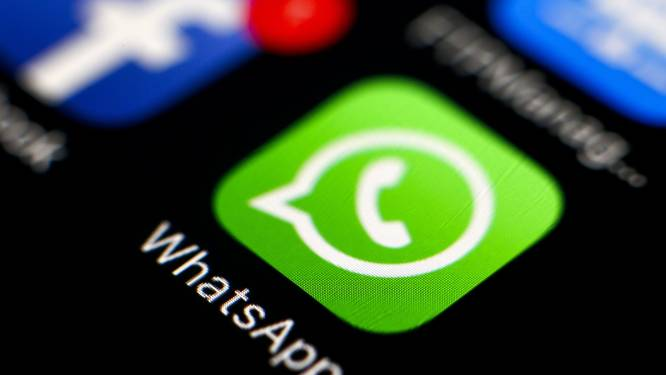 WhatsApp werkt aan langverwachte app voor iPad