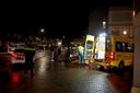 Gewonde bij ongeluk in Kaatsheuvel