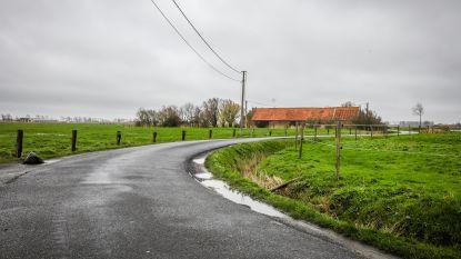 Gemeente maakt 800.000 euro vrij voor herstel van landelijke wegen in 2020