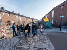 Stadlander in Bergen op Zoom houdt minima weer uit de wind: huur blijft gelijk