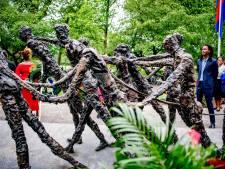 Excuses voor slavernij? 'Zeker niet' of 'ik sluit niets uit', zeggen de burgemeesters in Gelderland