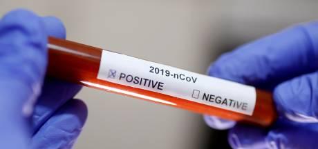 GGD: 'Alleen nog corona-test als ziekenhuisopname dreigt'