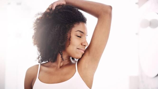 La recette pour un déodorant naturel et efficace réalisé en moins de 10 minutes