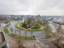Wisselende reacties op plan om Keizer Karelplein cultureel erfgoed te maken: 'Flauwekul en doelloos'
